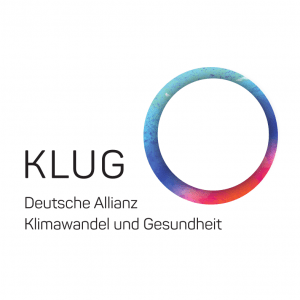 Deutsche Allianz Klimawandel und Gesundheit e.V. (KLUG)